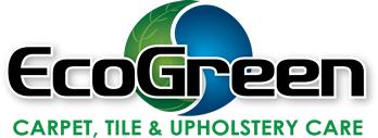 EcoGreen Carpet Care